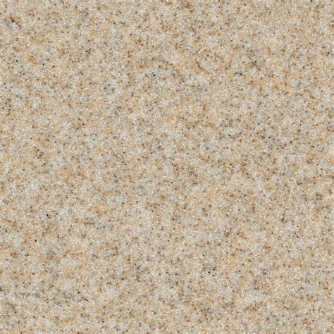 Granite Kitchen Countertop Colors by Staron Sanded Vermillion Countertop Color Capitol Granite