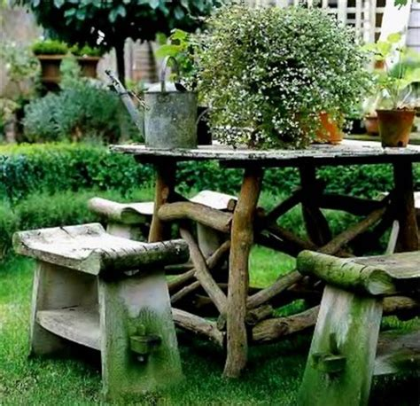 Garden Accents By Garden Decorating With Garden Accents Www Coolgarden Me