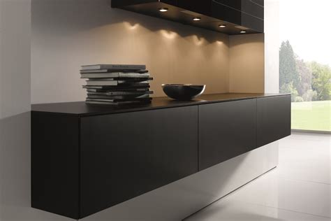 black lacquer kitchen cabinets matt black lacquer kitchens