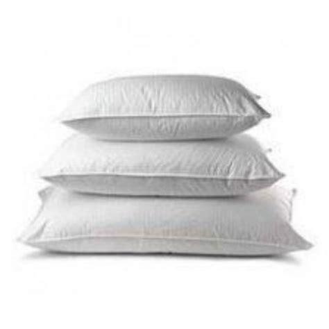 fabrica almohadas fabrica de almohadas 183 fabrica de blanco almohadas