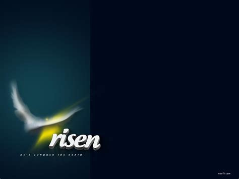 christian templates free free christian easter wallpapers wallpaper cave