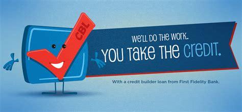 ffb bank login home fidelity bank n a