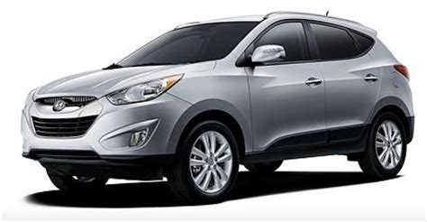 hyundai ix35se hyundia ix35 car leasing cheap ix35 car lease deals uk
