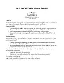 sle resume for accounts payable account payable description thebridgesummit co