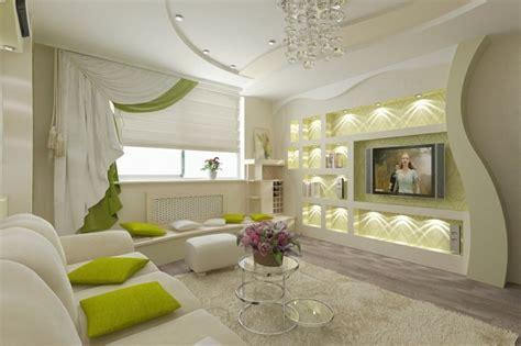 le wohnzimmer modern 1001 designs superbes pour un salon feng shui