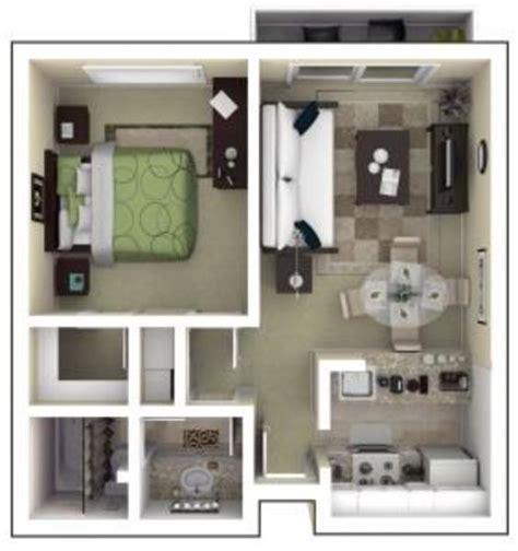 Vip Corporate Housing by Vip Corporate Housing Alameda Ca Corporate Housing