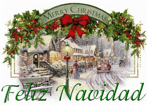 imagenes animadas de feliz navidad gratis banco de imagenes y fotos gratis feliz navidad gifs