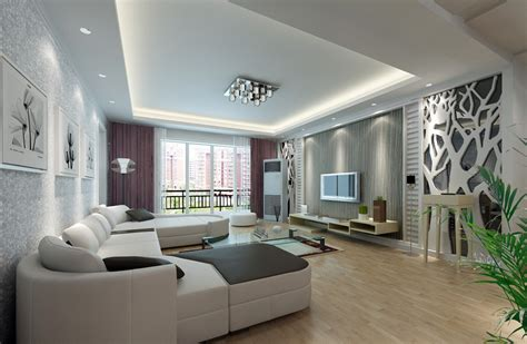 Low Cost Living Room Design Ideas by I Benefici Di Respirare Pura In Casa Tua Caspani Srl