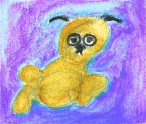 do pugs go blind blind doodles favecrafts