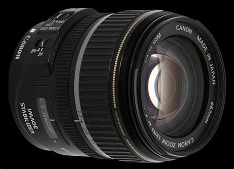 Lensa Canon 17 85 Is Usm canon ef s 17 85mm 1 4 5 6 is usm review digital