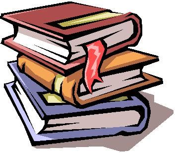 picture of books scheme bibliography and a program the adventures