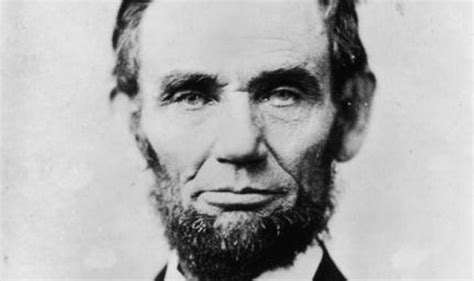top 10 facts about abraham lincoln top 10 lists top 10 facts about abraham lincoln top 10 facts life
