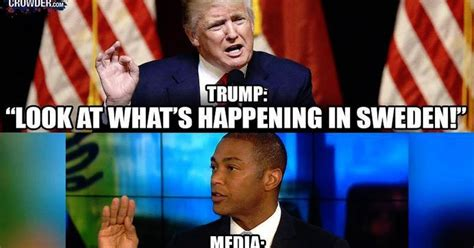 Meme News - what happens to media every time they fake the news meme
