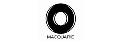 macquirie bank image gallery macquarie bank