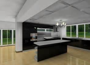 china nice kitchen cabinets mn 009 china modern