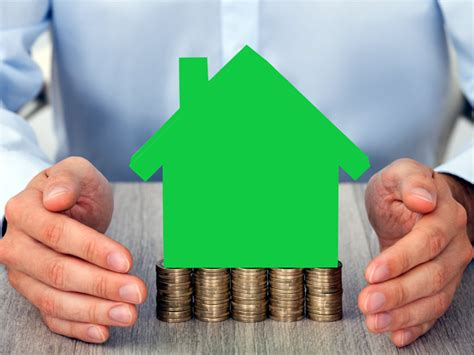 benefici fiscali prima casa perdita dei benefici fiscali prima casa notai it