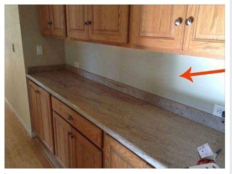 riscaldare casa a basso costo stante con cartucce a basso costo soluzioni spettacolari