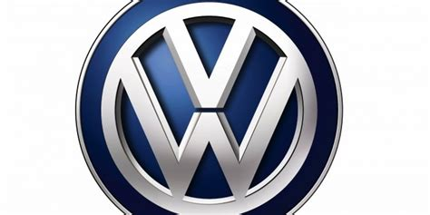 volkswagen logo 2017 png volkswagen s media on why he no longer asks media