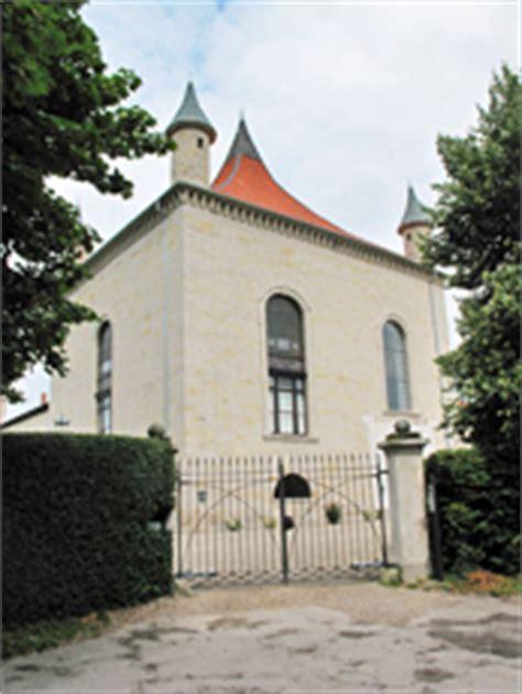 Haus Kaufen Hannover Makler by Immobilien H 228 User Und Eigentumswohnungen In Der Gemeinde