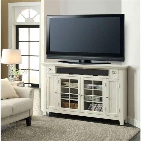 corner tv cabinet 55 inch 15 best corner tv stands for 55 inch tv