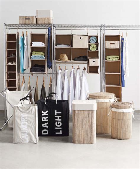 Closet Max by The 10 Step Wardrobe Edit Plus 500 Freedom Furniture