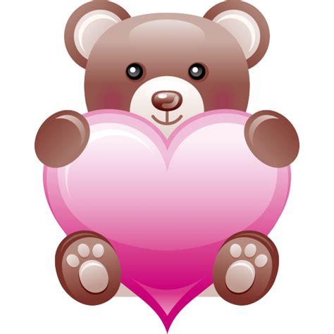 imagenes de corazones y osos 174 colecci 243 n de gifs 174 im 193 genes de osos