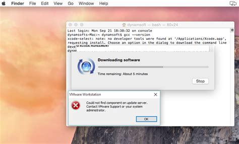 vmware workstation 11 unlocker to run mac os x guests in vmware 11 unlocker 2 0 4
