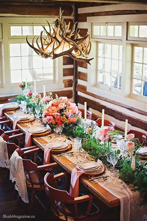 small wedding locations calgary 50 best calgary wedding venues images on calgary wedding venues floral designs and