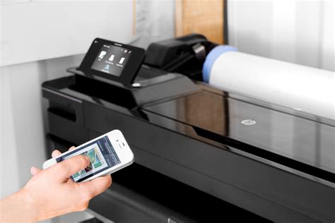 Plotter Hp Designjet T520 36in A0 1 cad a hp announces new entry level low budget