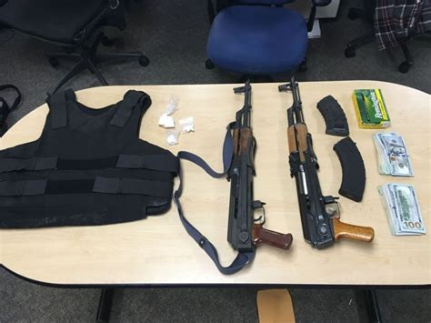 Sonoma County Warrant Search Drugs Assault Rifles Seized From Sonoma County Home Rohnert Park Ca Patch