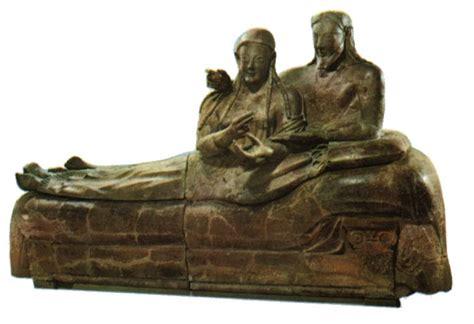 splash cultura storia dell arte arte etrusca