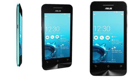 Harga Hp Merk Asus Zenfone 3 harga dan spesifikasi asus zenfone 4 ponsel murah terbaik