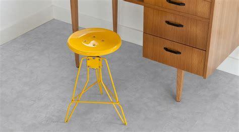 Klick Fliesen Holz 607 by Gerflor Vinylboden Senso Lock Designbelag Wallstreet