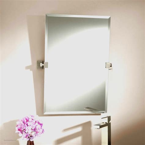 where to buy mirrors without frames inspirational bathroom