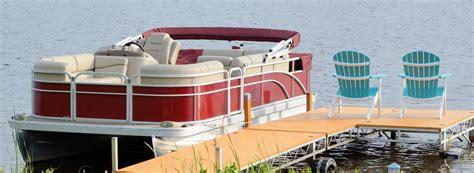 pontoon boat rental texoma boat jet ski rental highport