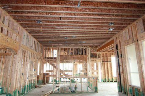 m christopher custom home builder goes bankrupt