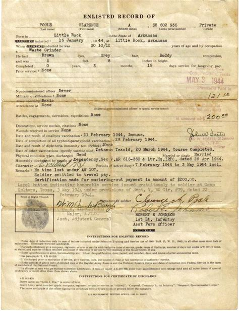 World War Records War Hospital Records Images