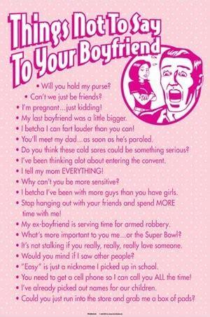 quotes  text  boyfriend quotesgram
