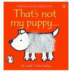 that s not my puppy today layla s picks for top kid s books