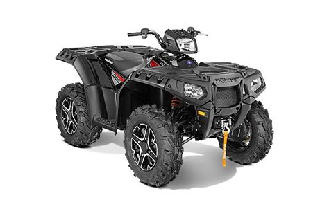 polaris part house 2015 polaris 1000 xp sportsman release 2017 2018 best cars reviews