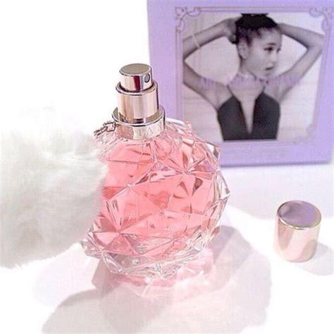 Parfum Grande Pin By Florijana Rexhepi On Hair And Grande Perfume Grande Perfume