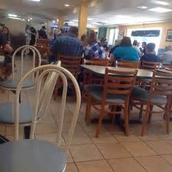 larrys dawg house larry s dawg house 15 photos 19 reviews ice cream frozen yogurt 410 w