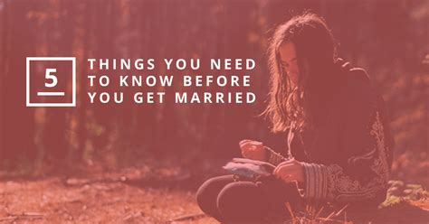 don t get married until you are single books 5 things you need to before you get married