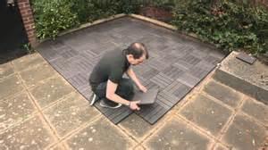 Outdoor Carpeting For Patios Terrassenfliesen Kombinieren Sie Sicherheit Und