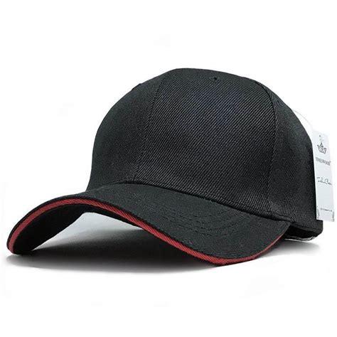 Trucker Snapback Baseball 83 Tisha Store buy wholesale fitted baseball caps from china