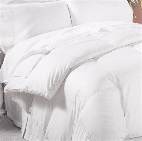 goose down comforter king size luxurious 800 thread count hungarian goose down comforter