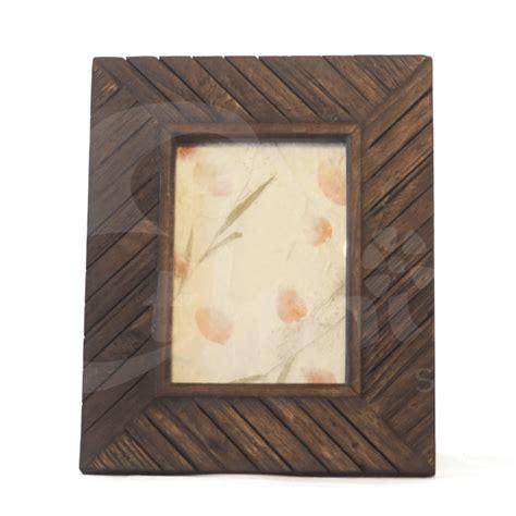 cornici etniche cornice in legno intagliato 24x29 cornici album foto e