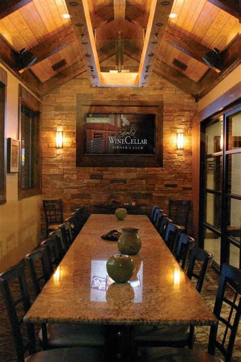 montreal home decor stores 100 private dining room yelp spencers for steaks