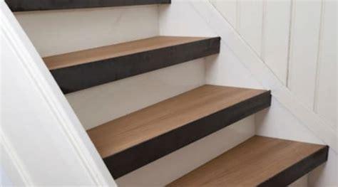 zelf trap maken kosten zelf een trap maken upstairs traprenovatie