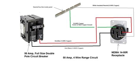 220 circuit breaker wiring diagram i need some guidance in running a 220 line for a stove